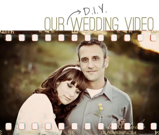 fotografie nunta, fotografie de nunta, foto nunti, fotografii nunta