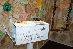 nunta tematica, tematica nunta, decoratiuni nunta
