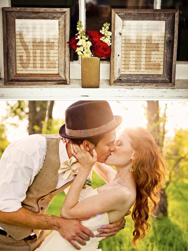 decor nunta handmade,decor nunta, decor handmade, decor simplu nunta