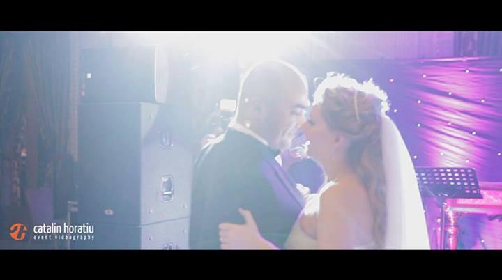 november wedding, nunta in noiembrie, nunta contra cronometru