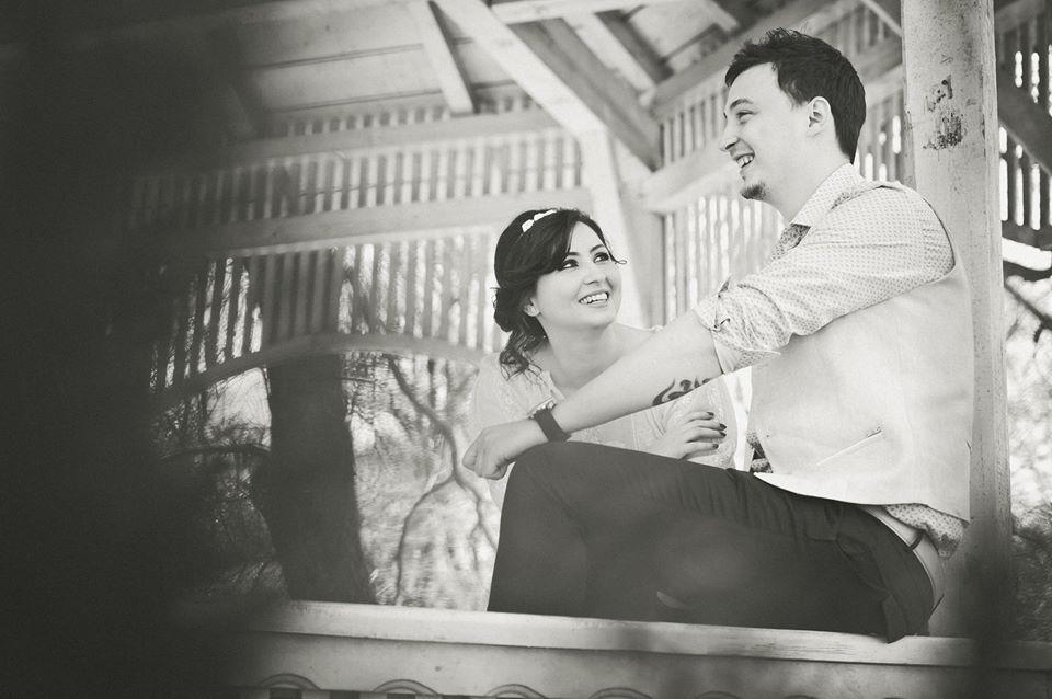 wedding planner, event planner, sedinta foto, logodna